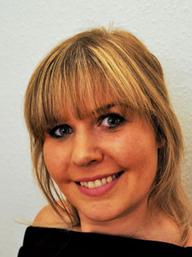 Friseur wurzburg blond